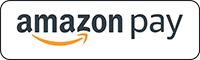 Logo amazon pay