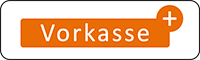 Logo Vorkasse